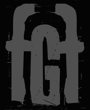 Forgodsfake - Logo