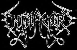 Njafrar - Logo