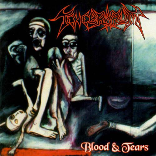 Tenebrarum - Blood & Tears