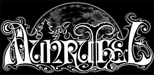 Munruthel - Logo