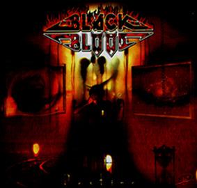 Black Blood - Destino