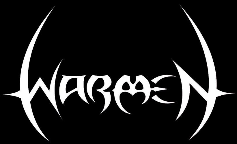 Warmen - Logo