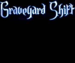 Graveyard Shift - Demo 2005