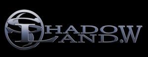 Shadowland - Logo