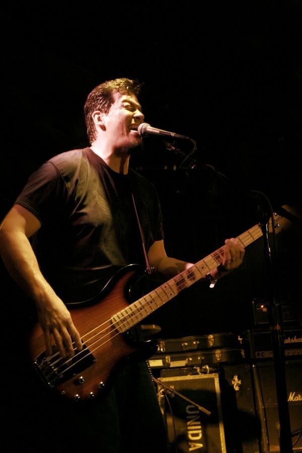 Eddie Plascencia