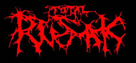 Total Rusak - Logo