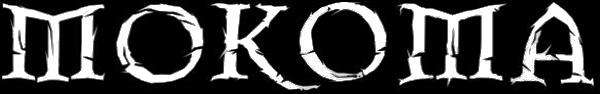 Mokoma - Logo