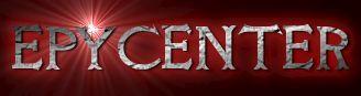 Epycenter - Logo