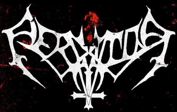 Perditor - Logo