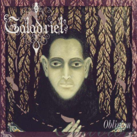 Galadriel - Oblivion