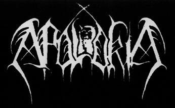 Apolokia - Logo