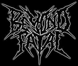 Beyond Fatal - Logo