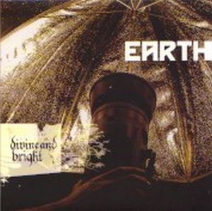 Earth - Divine and Bright