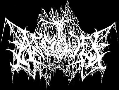 Asmodee - Logo