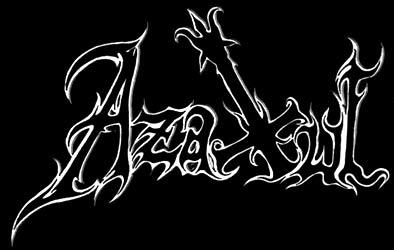 Azaxul - Logo