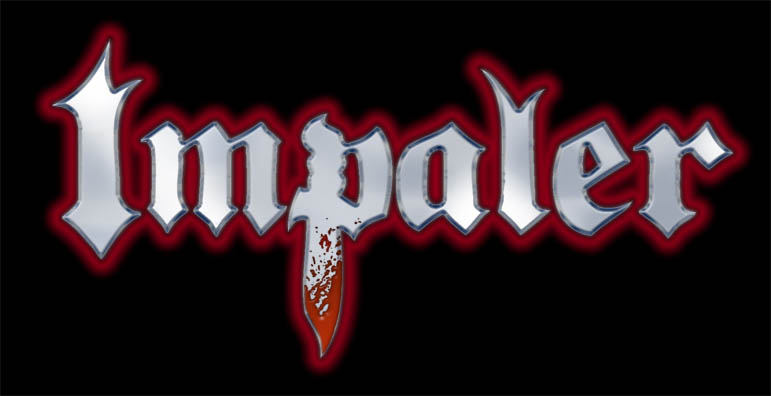 https://www.metal-archives.com/images/1/0/1/0/10104_logo.jpg