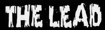 The Lead - Logo
