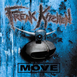 Move cover (Click to see larger picture)