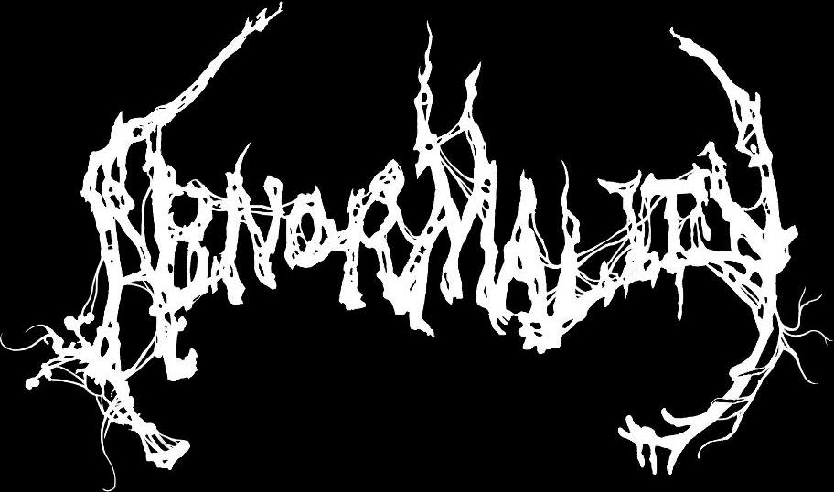 Abnormality - Logo
