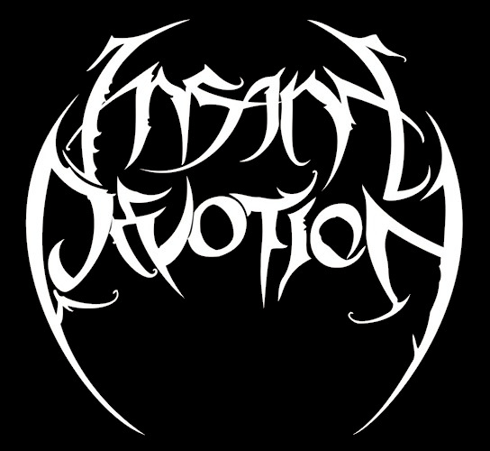 Insane Devotion - Logo