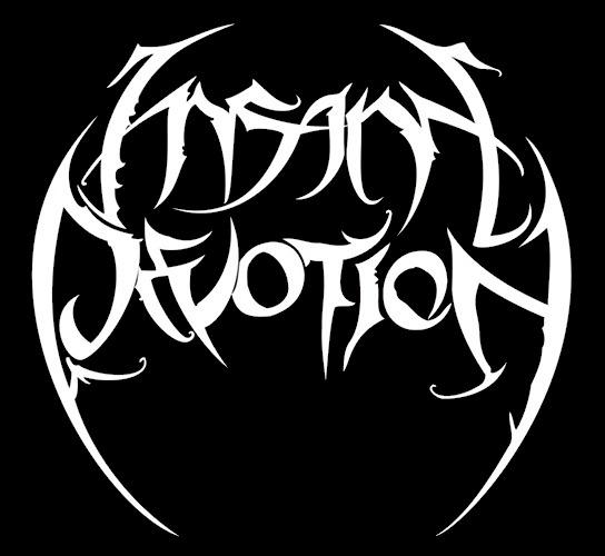 Insane Devotion - Logo