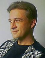 Milan Fibiger