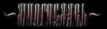 Многославь - Logo