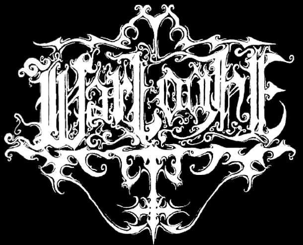 Warloghe - Logo