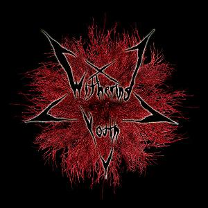 Withering Youth - Logo