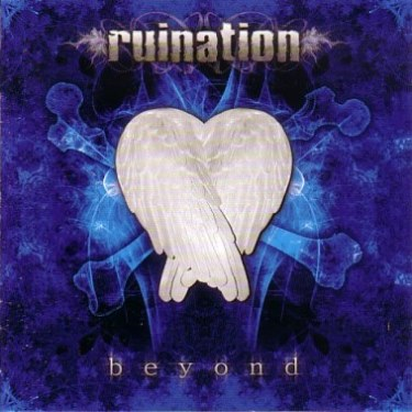 Ruination - Beyond