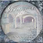 Gladenfold - Frozen Halls
