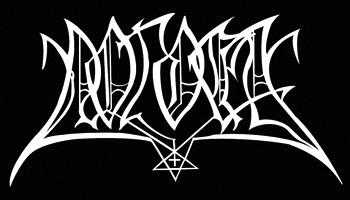 Погост - Logo
