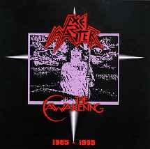 Axemaster / The Awakening - 1985-1995