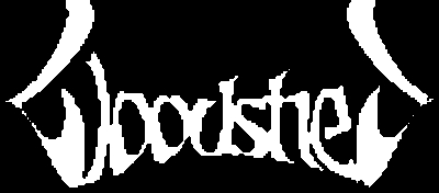 Bloodshed - Logo