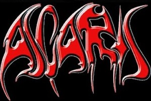 Ascaris - Logo