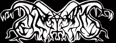Thromos - Logo
