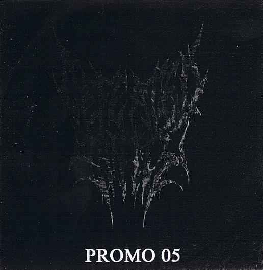 Defeated Sanity - Promo 2005