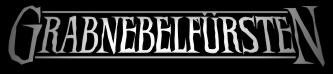 Grabnebelfürsten - Logo