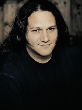 Ivica Kramheller