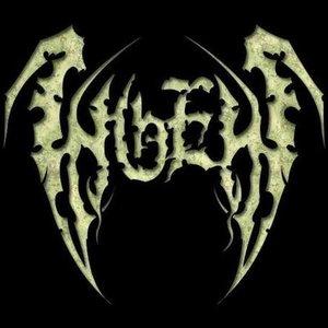 Ingens - Logo