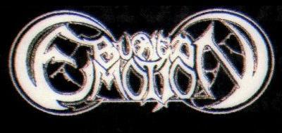 Buried Emotion - Logo
