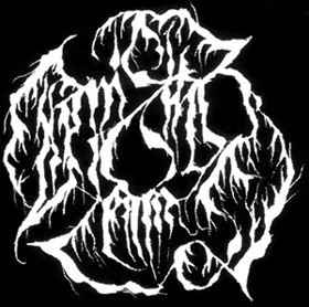 Benighted Leams - Logo