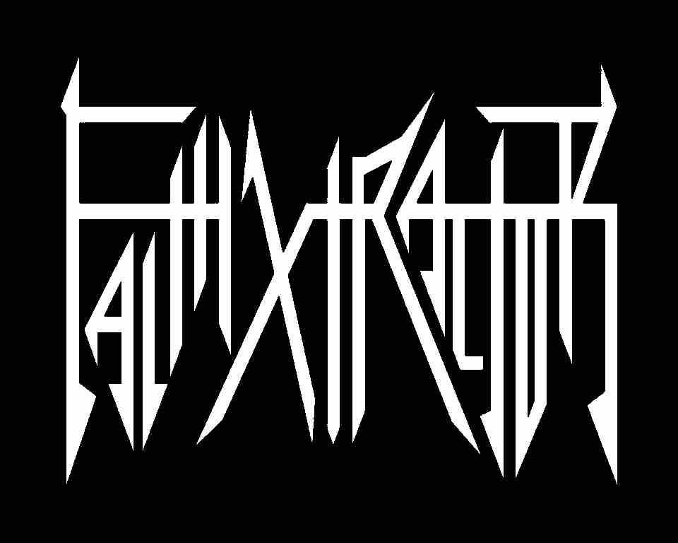 FaithXtractor - Logo