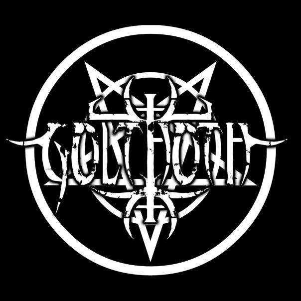 Golthoth - Logo