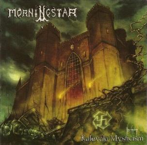Morningstar - Kalevala Mysticism