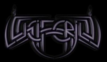 Luciferion (Swe) - The Apostate [2003] 1013_logo