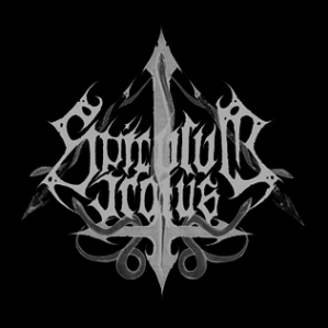 Spiculum Iratus - Logo