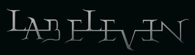 Lab Eleven - Logo