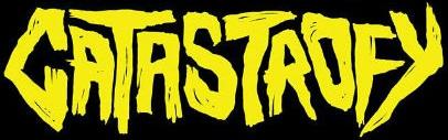Catastrofy - Logo