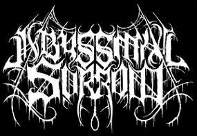 Abyssmal Sorrow - Logo
